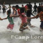 fcamp1
