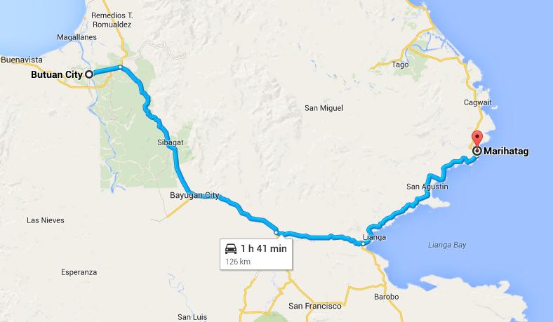 asp-map