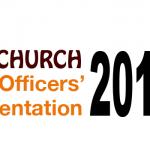 churchofficersorientation